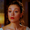 File:Charmed05.png