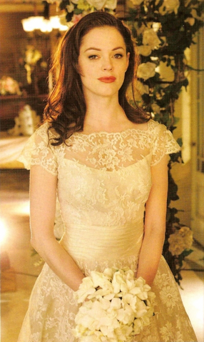 File:Paige 8x16 2.png