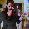File:Charmed320 323.png