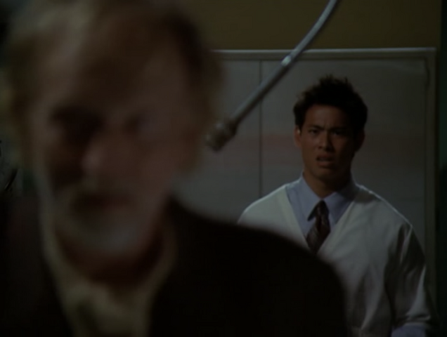 File:5x06Attendant.png