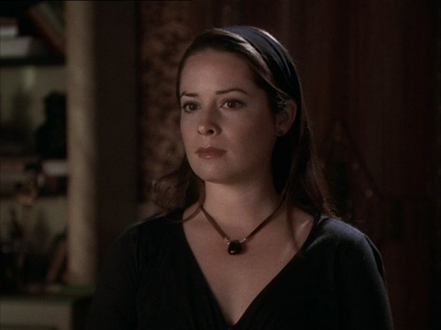 File:8x08PiperHalliwell.png