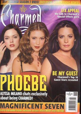 File:Charmed Mag9.jpg