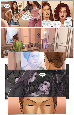 File:Issue10-10-preview3.jpg