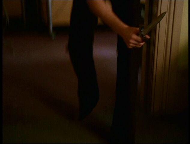 File:Charmed621 421.jpg