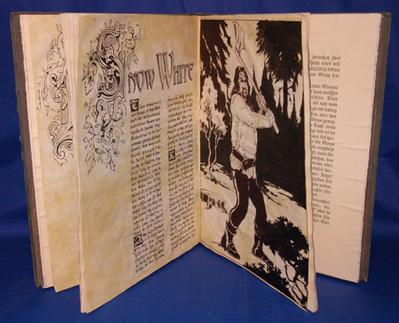 File:Fairy tale book.jpg
