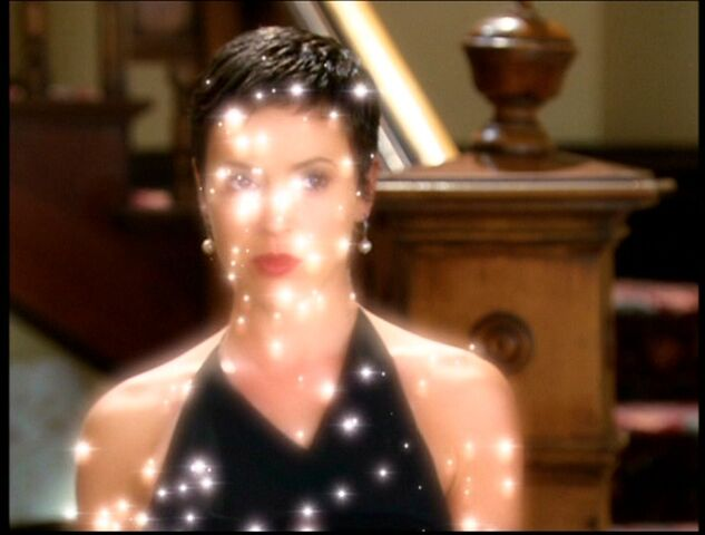 File:Phoebe losing her powers in TPOTB.jpg