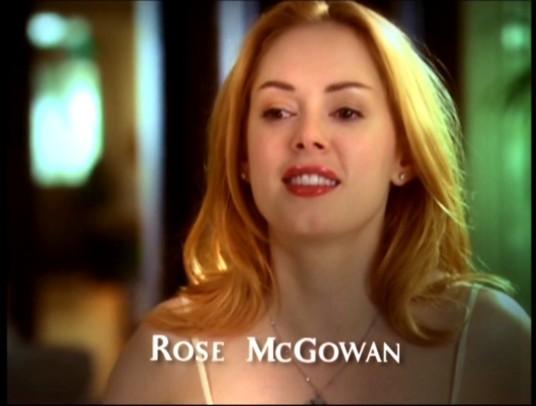 File:Rose McGowan (Season 6).jpg