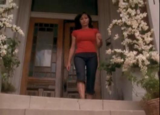 File:Charmed - Something Wicca This Way Comes (03).jpg