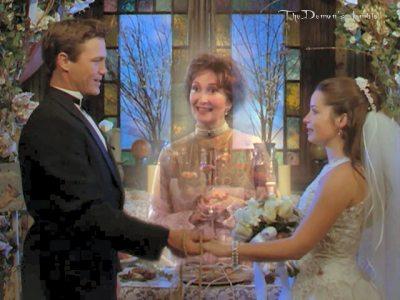 File:Piper's bruiloft.jpg