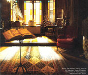 Attic-charmed-magazine08-02.jpg