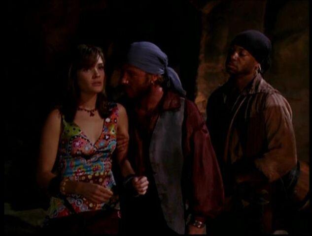 File:Brenda-pirates.jpg