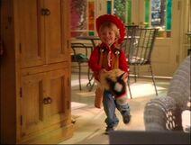 Cowboy-wyatt