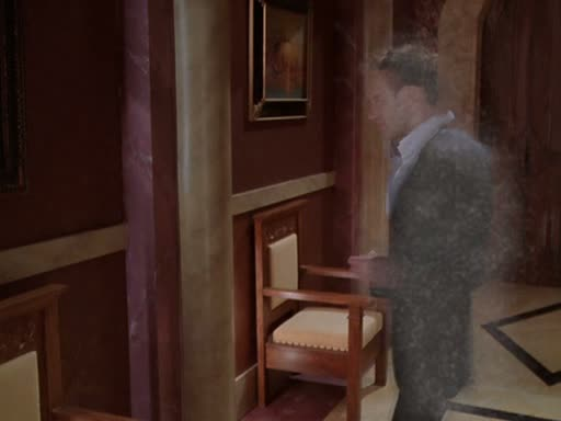 File:7x16 - cole fades out.jpg