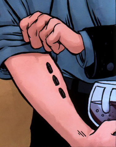 File:Christopher's tattoo.png