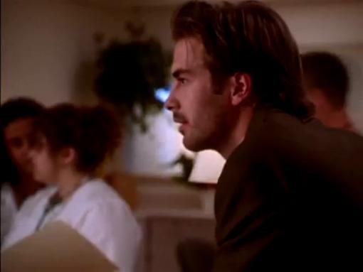 File:Charmed Unaired Pilot HD (03).jpg