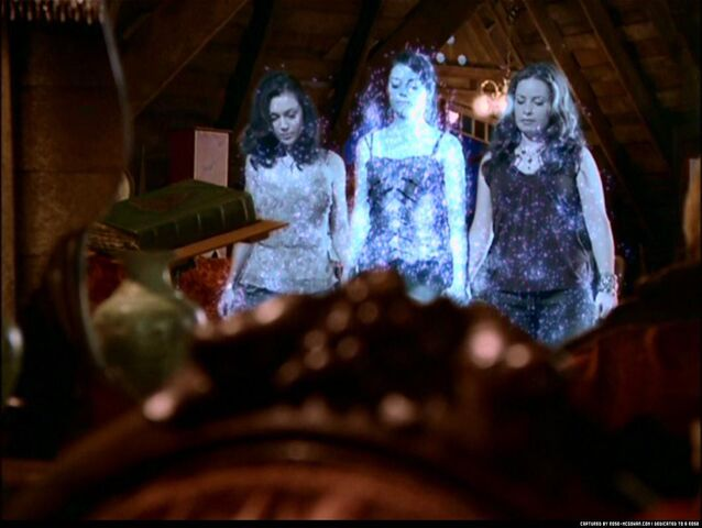 File:Charmed-Caps816 290.jpg
