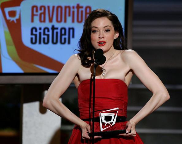 File:Seventh+Annual+Family+Television+Awards+GFWaewxdVjJl.jpg