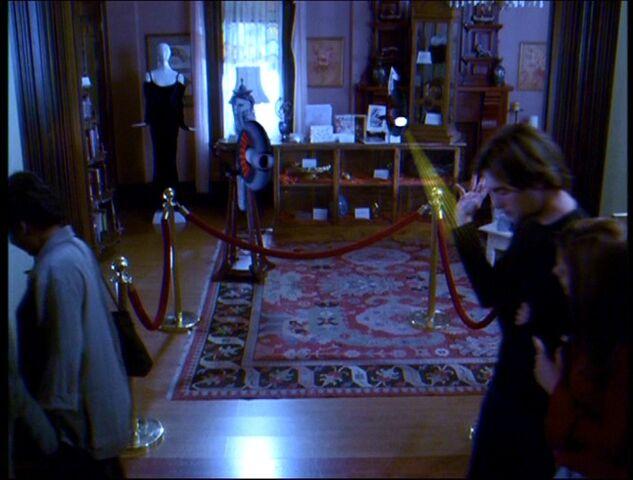 File:Charmed610 245.jpg