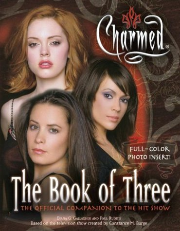 File:The Book of Three.JPG