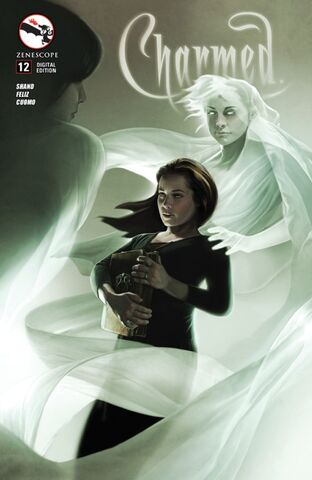 File:Charmed Virtue Logo Cover.jpg