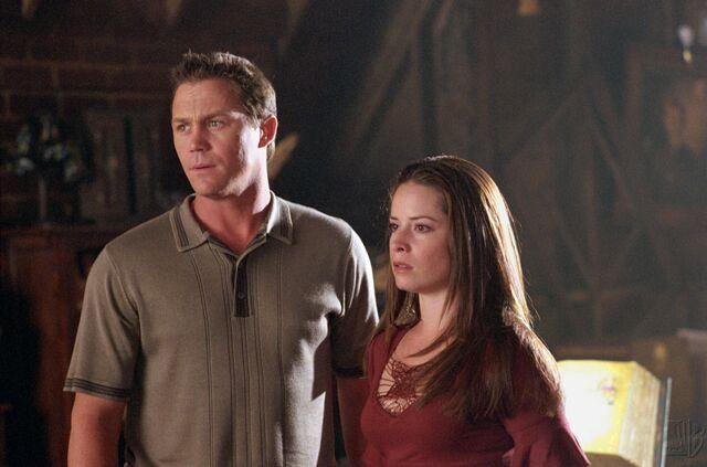 File:Charmed-Season5-EpisodeStill-032.jpg