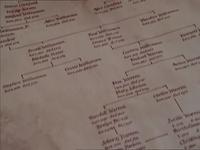 Family Tree 2x14 Screenshot