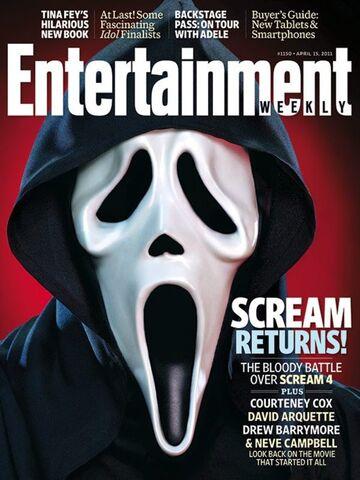 File:Scream4Magazine.jpg