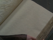 5x15BlankBook