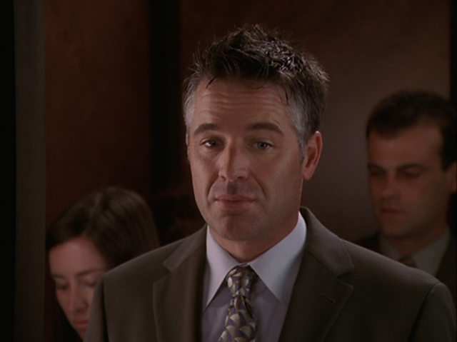 File:8x02Businessman.png