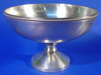 Potion Bowl 3