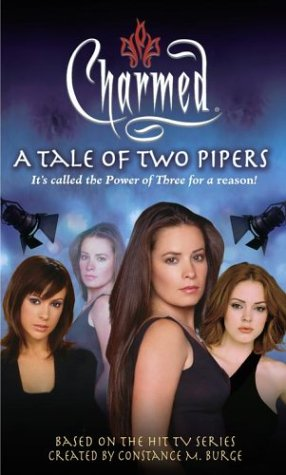 File:Books-tale-of-two-pipers.jpg