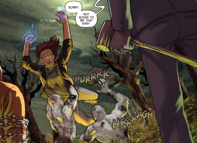 File:Issue4-preview4.png