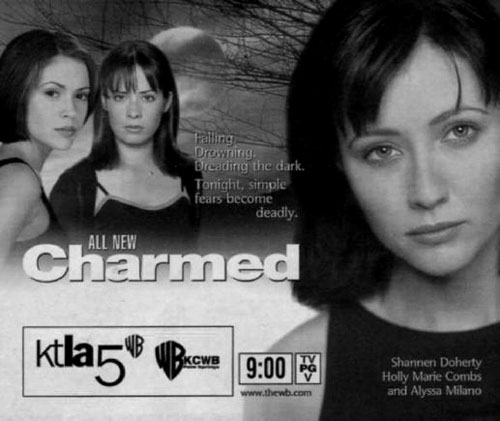 File:Charmed promo season 1 ep. 13 - From Fear to Eternity.jpg