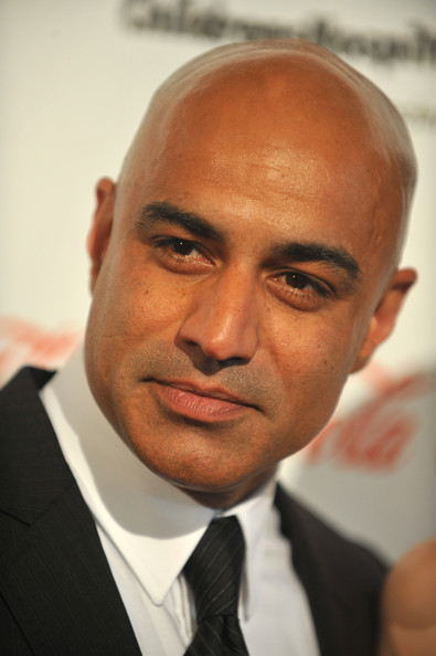 faran tahir wikifaran tahir twitter, faran tahir iron man, faran tahir imdb, faran tahir instagram, faran tahir wife, faran tahir wiki, faran tahir height, фаран таир, faran tahir kimdir, faran tahir net worth, faran tahir married, faran tahir movies and tv shows, faran tahir othello, faran tahir criminal minds, faran tahir lost, faran tahir facebook, faran tahir vikipedi, faran tahir interview, faran tahir muslim, faran tahir supergirl