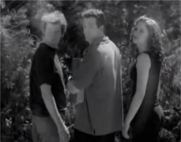 File:Marshall Fritz and Cynda in vision.png