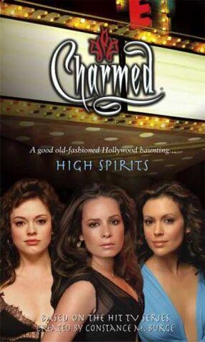File:High Spirits (novel cover).jpg