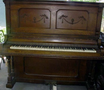 File:Piano 1.jpg