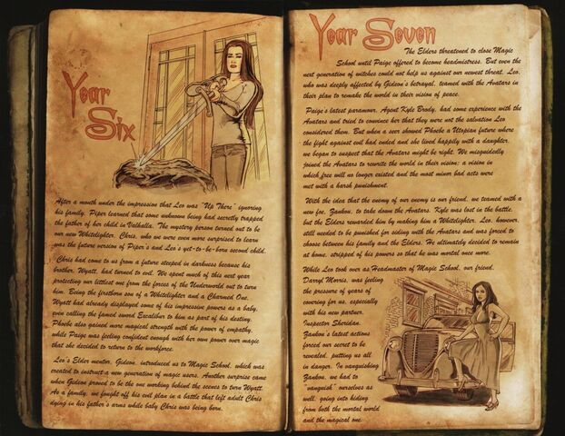 File:Charmed Year Six and Seven.jpg
