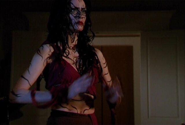 File:Charmed418 041.jpg