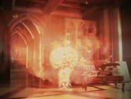 8x06ExplosionPotion3