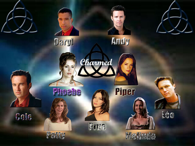 File:Charmed wallpaper 2 by smiley089-1-.jpg