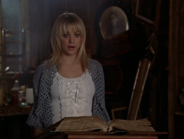 File:8x13BodySwitchSpell2.png