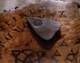 1x14-SpiritBoard-009