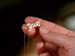 4x06-Necklace