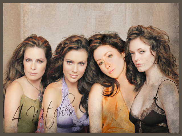 File:Charmed 4 sisters, season 8.png