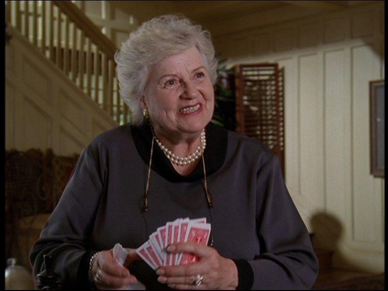 grandma callaway charmed fandom powered by wikia