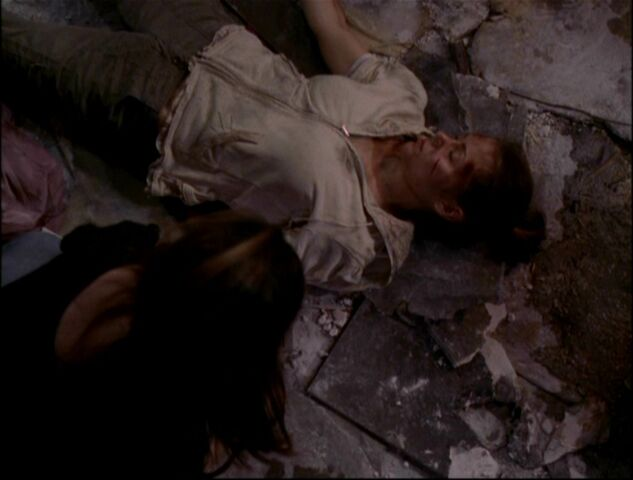 File:Phoebe lying dead in ruins.jpg