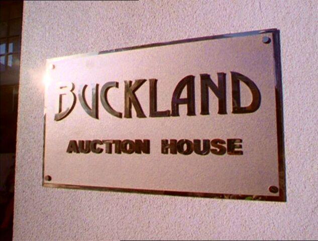 Fichier:2x02-Bucklands.jpg