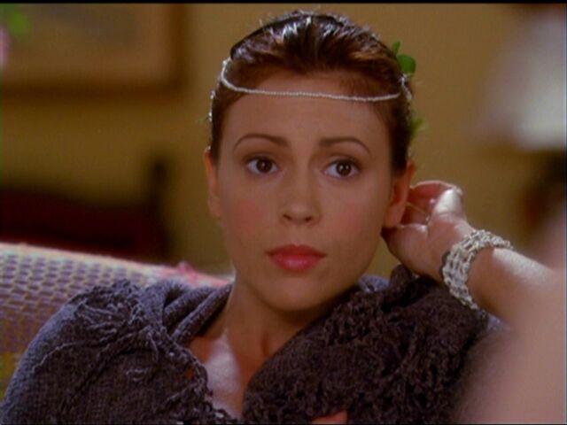 File:5x02-Phoebe.jpg