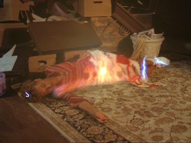 File:Janna being killed.jpg